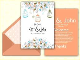 Response Cards Size Wedding Invitation Card Size Standard Invitation Card Size