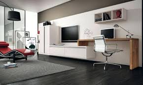 home office furniture contemporary. Office Furniture Contemporary Home U