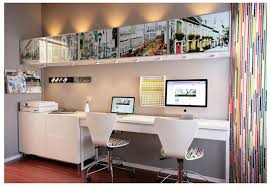 ideas for home office. Ikea Home Office Design Ideas Practical Modest 10, Picture Size 1024x705 Posted By At July 19, 2018 For