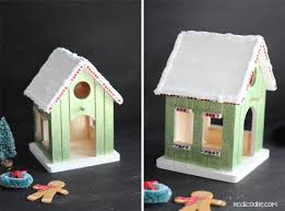 Serendipity Refined Blog How To Make Easy Wooden Christmas Diy Christmas Wood Crafts
