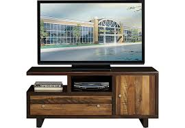 Entertainment Centers TV Stands Media Consoles & Cabinets