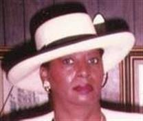 Billie Colbert Obituary - Death Notice and Service Information