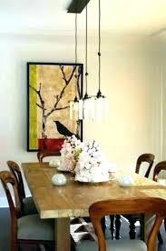 hanging table lights medium dining india