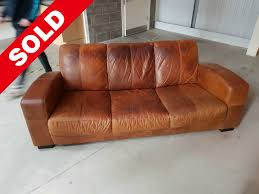leather and wood sofa. Full Size Of Sofas:tan Leather Sofa Grey Suite Black Dark Brown And Wood E