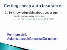 Progressive Online Quote New Car Insurance Quote Online Progressive Auto Insurance Rate 48
