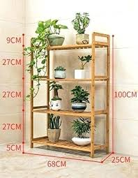 wooden plant table outdoor wood plant stand outdoor herb flower plant stands floor balcony flower stand wooden plant table wooden plant ladder outdoor