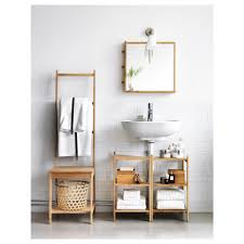 bathroom under sink storage ideas. Under Sink Storage Ikea New On Nice Bath Vanity Bamboo Faucet Cabinet 24 Inch Bathroom With Ideas