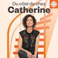 Du côté de chez Catherine
