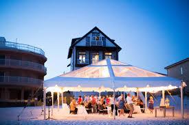 beach houses in destin florida for weddings 12 1 kaartenstemp nl