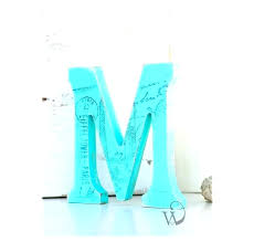 wooden letter wall decor wooden wall letters for nursery wood letter wall decor of fine nursery wooden letter wall decor
