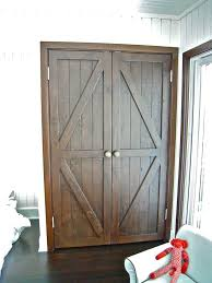 french closet doors lowes. Contemporary French Masterful Lowes Interior French Doors Home Design French Closet Doors Lowes  Interior Designers Systems On