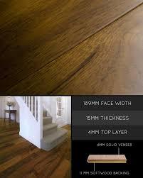 teak engineered wood flooring 93k