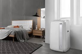 Mobile Klimaanlage Kaufen Fünf Geräte Im Vergleich