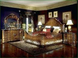 ashley furniture king bedroom sets. Ashley Furniture Bedroom Sets Incredible Design King Size Reviews