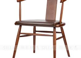 modern chinese furniture. solid wood chair modern chinese new ming leisure furniture