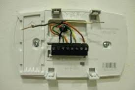 exciting t8411r wiring gallery diagram electric dj1 us honeywell rth7600d wiring heat pump at Rth7600 Wiring Diagram