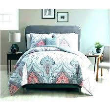 green quilt set green duvet cover sea bedding set and white comforter sets queen mint crib green quilt set