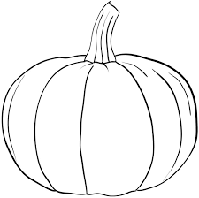 Small Picture Free Pumpkin Coloring Pages To Print Fun for Christmas