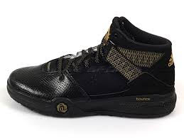 adidas basketball shoes 2015. mens shoes - adidas d rose 773 iv 2015 derrick basketball black/gold