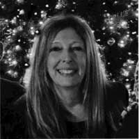 Carol Zeitler - Paramedical Examiner - ExamOne, a Quest ...