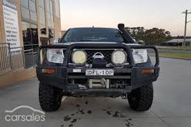 new car release dates australia 2014New  Used Nissan cars for sale in Australia  carsalescomau
