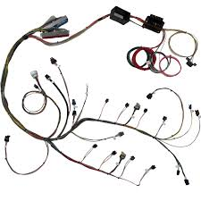 mustang wiring diagram images fuel wiring harness diagram on painless performance wiring diagram