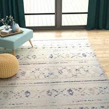navy blue area rug 9x12 ivory navy blue area rug navy blue area rug 9x12