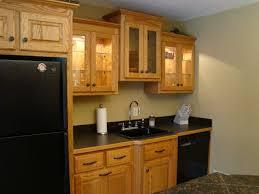 top best hardware for light oak cabinets imanisr com gm67