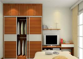 bedroom wall unit designs. Mesmerizing Wall Units: Interesting Bedroom Wardrobe With Tv Unit Built In Designs