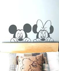 disney wall decals plus wall decorations wall decals art galleries in wall decals frozen canvas wall