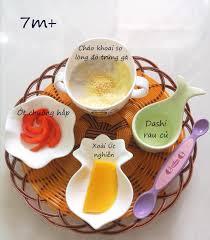 Hội Mẹ Cho Bé Ăn Dặm Kiểu Nhật & BLW Nha Trang - Home