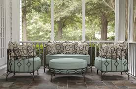 ty pennington patio furniture sale