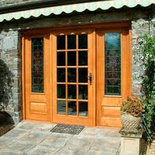 entry doors with side panels. Entry Door / Swing Solid Wood Oak - SIDE PANELS Doors With Side Panels O