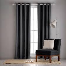 office curtain ideas. Office Curtains Curtain Ideas