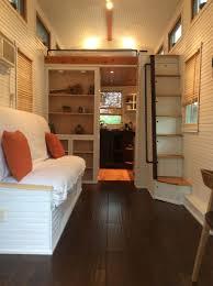 my tiny house. Fine Tiny Mytinycabin2 Inside My Tiny House