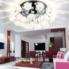 best modern ceiling lights for living room light shades set home lighting design