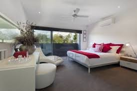 Modern Mansion Master Bedroom With Modern Master Bedrooms Home