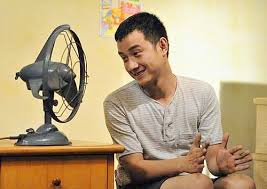 Wen Zhang: It's Good to Learn -- Beijing Review