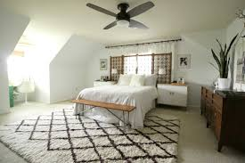 Bedroom:Bedroom Ceiling Fans Awesome Ceiling Fan For Master Bedroom New In  The Cassie Bedroom