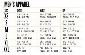 Macy S Size Chart Shoes Girlss Get Dressed Shoes At Macys Style And Fashion
