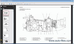 massey ferguson online parts diagram related keywords diagram massey ferguson online parts diagram massey ferguson mf 65