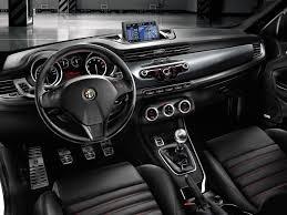 alfa romeo giulietta 2014 interior.  2014 For Alfa Romeo Giulietta 2014 Interior T