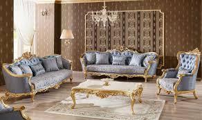 best wooden royal sofa set design for