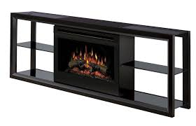 100 dimplex electric fireplace parts fires and