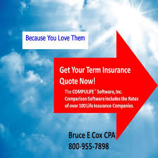 free home insurance quotes no personal info