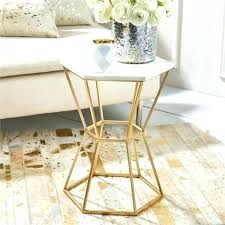 round marble top end table round marble top end table latest marble top accent table marble