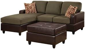 affordable sleeper sofas affordable sofas raymour and flanigan sectional