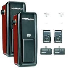 liftmaster professional 1 2 hp professional formula 1 garage door trouble shooting garage door opener troubleshooting