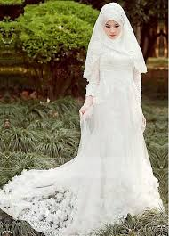 shop discount marvelous tulle a line arabic islamic wedding