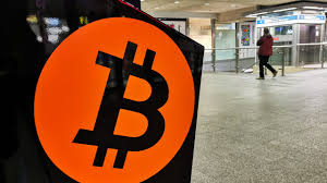 Bitcoin is a distributed, worldwide, decentralized digital money. How To Buy Bitcoin 5 Ways To Add The Popular Cryptocurrency To Your Portfolio Bankrate
